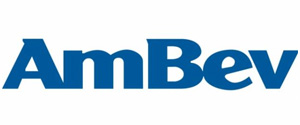 ambev-logo