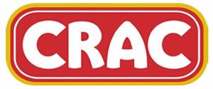 crac-logo