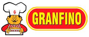 granfino-logo