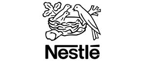 nestle-logo