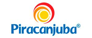 pieacanjuba-logo