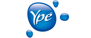 ype-logo